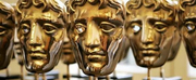 BBC America Will Air The BAFTAS April 11th Photo