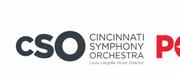 Cincinnati Symphony Orchestra and Cincinnati Pops Announce Summer 2021 Programming Photo
