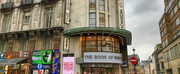 Oliver Dowden Says Details on the Reopening of Theatres Will Be Published Imminently Photo
