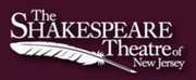 Shakespeare Theatre of New Jersey Postpones 2020 Season Lineup to 2021 Photo