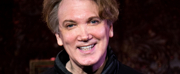 VIDEO: Watch Charles Busch & Company in DIE, MOMMIE, DIE on STARS IN THE HOUSE Photo