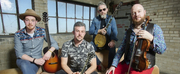 WE BANJO 3 to Perform at Wintergrass Music Festival