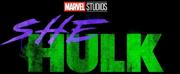 SHE-HULK, MS. MARVEL Series in Development at Disney Plus