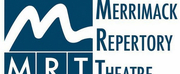Merrimack Repertory Theatre Announces 2020-21 Season - YOUNG AMERICANS By Lauren Yee, and More