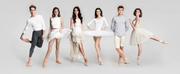 Telstra Ballet Dancer Award Nominees Announced Photo