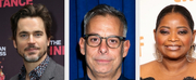 Matt Bomer, Joe Mantello, Octavia Spencer & More Direct Short Films for GLSEN Respect  Photo