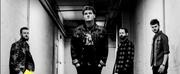 Broken Witt Rebels Postpone Headline Tour