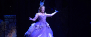 VIDEO: First Look at CINDERELLA at Paper Mill Playhouse