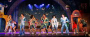 BWW Review: MAMMA MIA! at 5-Star Theatricals