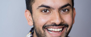 Yusuf Niazi Appointed Associate Director Of Exeter Northcott Theatre Photo