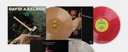 Jazz Dispensary Announces Partnership With Vinyl Me, Please Photo