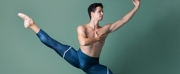 Principal Dancer Guillaume Côté To Make New York City Ballet Debut