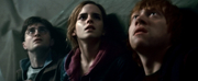 Symphony San Jose Presents HARRY POTTER AND THE DEATHLY HALLOWS, PART 2 Live In Concert