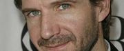 Confirmed! Ralph Fiennes to Play Miss Trunchbull in MATILDA Movie Musical Photo