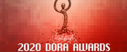 Winners Announced for Torontos 2020 Dora Awards! Photo