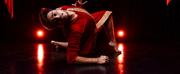 Nai-Ni Chen Dance Company Announces The Bridge Classes For September 27-30