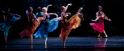 Smuin Announces Return To Theatres With Patsy Cline Ballet, Works By Val Caniparoli &