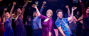 Broadway Jukebox: 40 Songs to Amp Up Your Appetite This Thanksgiving! Photo