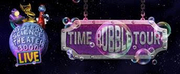 MYSTERY SCIENCE THEATER 3000: TIME BUBBLE TOUR Comes to Pantages Theatre November 2021