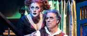 BWW Review: Utah Repertory Theater's SWEENEY TODD Is A Reminder Of What Happens When A Person's Heart Is Guided Completely By Revenge