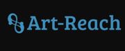 Art-Reach Will Relaunch STAMP: Students At Museums In Philadelphia Later This Year Photo