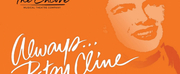 ALWAYS…PATSY CLINE Takes The Encore Stage This Month!