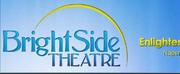 Brightside Theatre Postpones MAMMA MIA! and10th Anniversary Season Photo