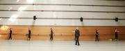 La sede de la Compañía Nacional de Danza retoma su actividad