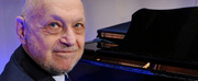 VIDEO: On This Day, June 7: Celebrating Composer Charles Strouse Photo