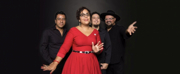 LIKE WATER FOR CHOCOLATE to be Adapted For the Stage With Music By La Santa Cecilia Photo