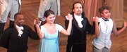 On This Day- Original HAMILTON Stars Depart Bway Production