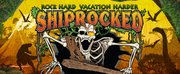 ShipRocked Rescheduled To January 22-27, 2022 On Carnival Breeze Photo