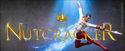 Colorado Ballets THE NUTCRACKER is Broadcast on Rocky Mountain PBS Photo