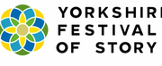 Yorkshire Festival of Story Aims to Make the Arts Accessible to All