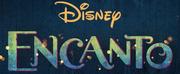 Sebastián Yatra to Sing on ENCANTO Soundtrack; Pre-Order Available Now