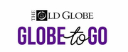 BWW Interview: The Old Globe Master Teaching Artist Lisel Gorell-Getz talks about online learning, and how imagination and play are vital in making theatre matter