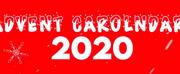 Season 2 Of Internet Sensation ADVENT CAROLNDAR Begins Tomorrow Photo
