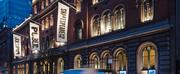 The Public Theater Announces 2021-22 Season