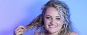 Ali Stroker Will Participate in LIFETIME LIVE! Event Photo