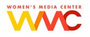Womens Media Center Launches IDAR/E, New Feminist Latina Digital Channel Photo