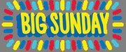 FRIENDS Theme Song Composer, Hulu, and More to be Honored at Big Sundays Virtual 5th Annua Photo