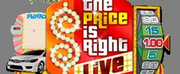 FSCJ Artist Series Beyond Broadway Presents THE PRICE IS RIGHT LIVE Photo