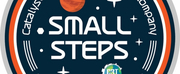 UC Davis Presents The Comedy SMALL STEPS Photo