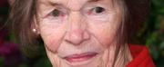 Glenda Jackson Receives Richard Harris Award From BIFA