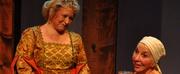 Metropolitan Ensemble Theatre Announces 2021-22 Season Announced