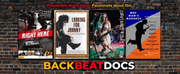 Backbeat Docs Launches Music Film Streaming Platform in UK & Ireland Photo