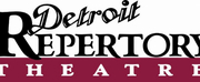 Bruce Millan and Barbara Busby, Founders of Detroit Repertory Theatre, Announce Retirement