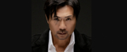 Fredric Mao Will Direct August Strindbergs ROAD TO DAMASCUS at Hong Kong Repertory Theatre