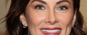 Laura Benanti, Megan Hilty, Chita Rivera and More to Join WEST SIDE STORIES: Celebrating N Photo