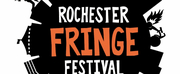 Rochester Fringe Calls on Artists of Color to Submit to This Years Virtual Festival Photo